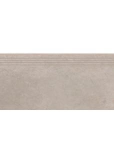 Cerrad TACOMA Sand Stopnica 60x30