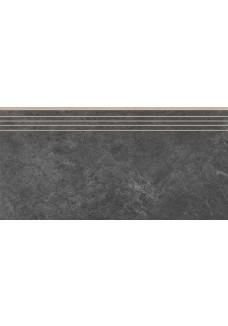Cerrad TACOMA Steel Stopnica 60x30