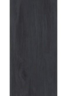 Paradyż TAIGA Grafit Wood 29,5x59,5