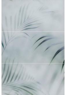 Paradyż TAIGA Inserto Panel 59,5x88,5