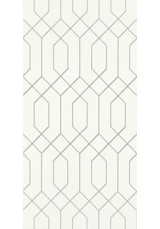 Paradyż TAIGA Ivory Inserto 29,5x59,5
