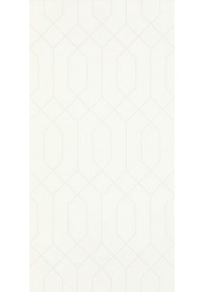Paradyż TAIGA Ivory Dekor 29,5x59,5