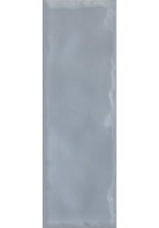 Paradyż TAMOE Grafit ondulato 9,8x29,8cm