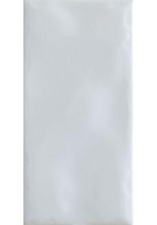Paradyż TAMOE Grys ondulato 9,8x19,8cm