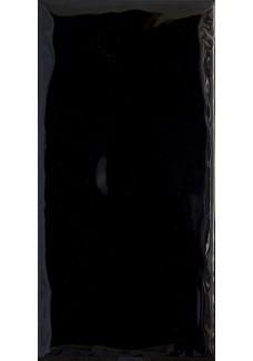 Paradyż TAMOE Nero ondulato 9,8x19,8cm