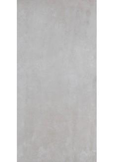 Cerrad TASSERO Bianco płytka podłogowa 1200x600x10mm 8787 - 1,44m2