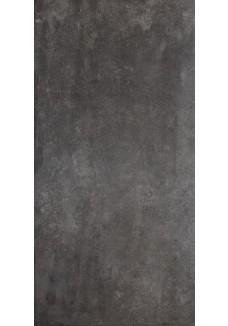 Cerrad TASSERO Grafit płytka podłogowa 1200x600x10mm 8848 - 1,44m2