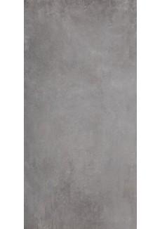 Cerrad TASSERO Gris płytka podłogowa 1200x600x10mm 8824 - 1,44m2