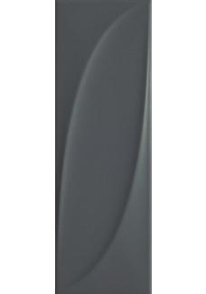 Tenone Grafit STR B 9,8x29,8