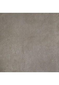 Paradyż TERRACE Grafit 59,8x59,8