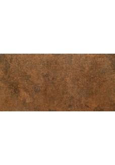Tubądzin TERRAFORM Caramel 59,8x29,8