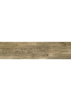 Tubądzin TERRANE brown POL 89.8x22.3