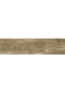 Tubądzin TERRANE brown POL 119.8x19