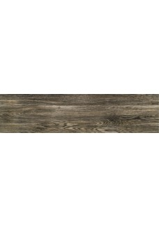 Tubądzin TERRANE grey POL 119.8x19