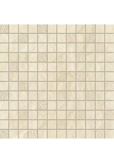 Tubądzin TERRANE mozaika ścienna 29.8x29.8