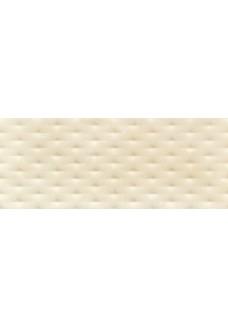 Tubądzin TERRANE STR 29.8x74.8