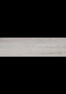 Cerrad TILIA Desert 17,5x60