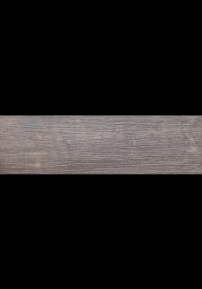 Cerrad TILIA Steel 17,5x60