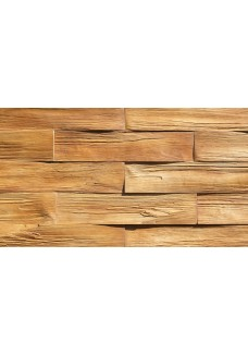 Stegu TIMBER 1 - wood (7szt. = 0,43m2)