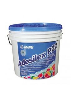 Mapei Adesilex P22 5kg