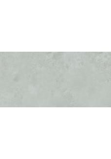 Tubądzin TORANO grey MAT 119,8x59,8