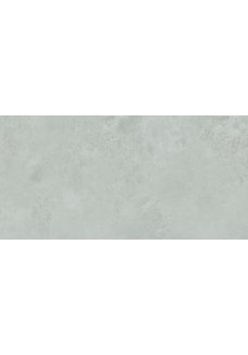 Tubądzin TORANO grey MAT 239,8x119,8