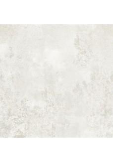 Tubądzin TORANO white LAP 119,8x119,8