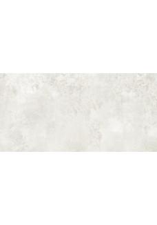 Tubądzin TORANO white LAP 239.8x119.8