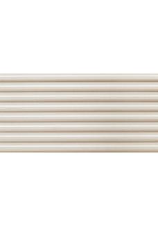 Tubądzin TORTORA beige 2 STR 29,8x59,8