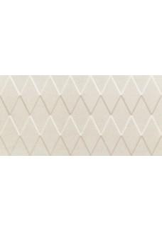 Tubądzin TORTORA beige 3 STR 29,8x59,8