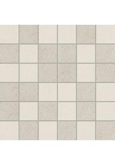 Tubądzin TORTORA mozaika ścienna 29,8x29,8