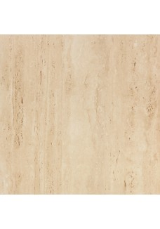 Tubądzin TRAVERTINE 2 MAT 59,8x59,8