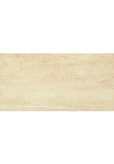 Tubądzin TRAVIATA beige 30,8x60,8