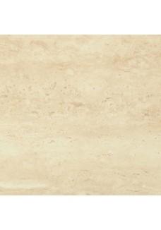 Tubądzin TRAVIATA beige 45x45