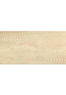 Tubądzin TRAVIATA Optical dekor ścienny 30,8x60,8