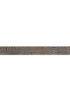 Tubądzin TRAVIATA Optical listwa ścienna 60,8x7,3