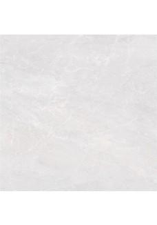 Emigres TRENTO blanco lapatto 60x60
