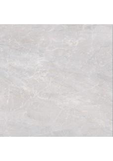 Emigres TRENTO gris lapatto 60x60