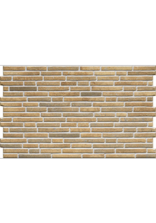 Cerrad Tulsi Brick 490x300x10mm 8415312655