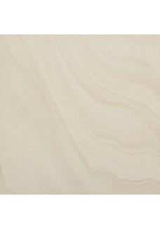 Ceramstic BALLENO Sabbia UL.106B 50x50