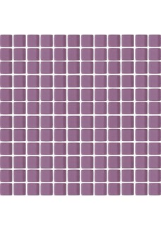 Uniwersalna mozaika szklana Paradyż wrzos 29,8x29,8 G1