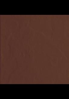 Cerrad Brąz rustykalna podłogowa 300x300x9mm 820231205