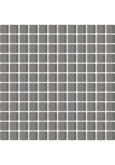 Uniwersalna mozaika szklana Paradyż Grafit 29,8x29,8 G1