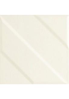 Paradyż URBAN COLOURS Perla strukturalna B 19,8x19,8