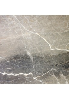 Ceramstic ROYAL VESURIO Satin 60x60 GRS.319.S