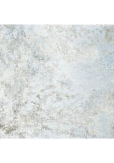 Absolut Keramika VINTAGE Pearl 60x60