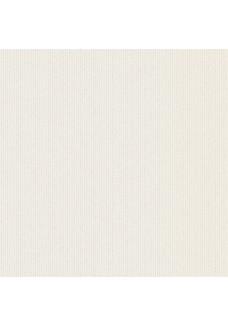 Paradyż Kwadro Violin Bianco 33,3x33,3 G1
