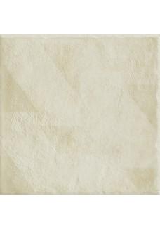 Paradyż Wawel beige inserto modern b 19,8x19,8