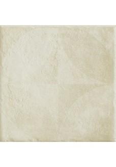 Paradyż Wawel beige inserto modern c 19,8x19,8