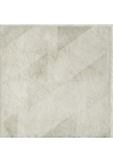 Paradyż Wawel grys inserto modern b 19,8x19,8